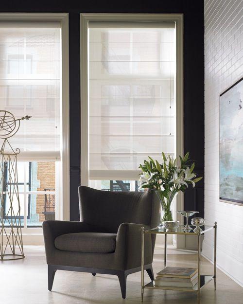modern window treatments for living room impressive amazing treatment ideas PNXZZWY