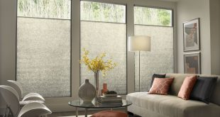 modern window treatments for living room modern contemporary window treatments with mid century modern sofa VQADBTJ
