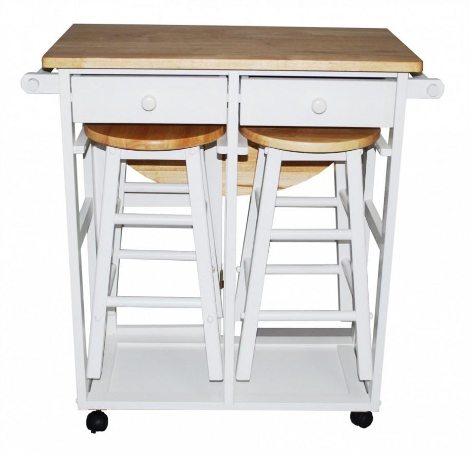movable kitchen island with breakfast bar island with stools cherry kitchen bar ideas oak seating wood HVHJWKU