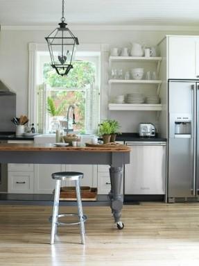 movable kitchen island with breakfast bar lovely portable kitchen islands IBUWAKL