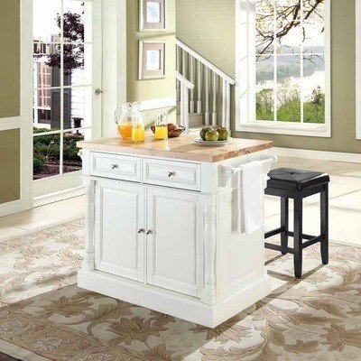 movable kitchen island with breakfast bar movable kitchen islands. movable breakfast bar portable kitchen islands ZPGAVMR