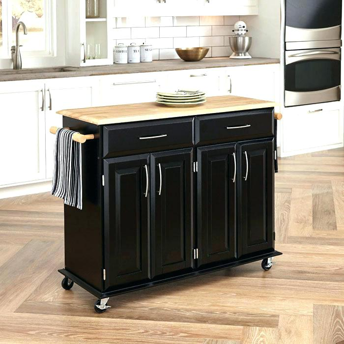 movable kitchen island with breakfast bar movable kitchen islands portable island with wheels rolling kitchen island NDIMCRV