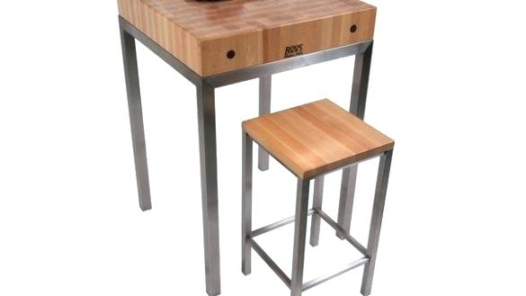 narrow counter height table for kitchen narrow counter height table NUOEITS