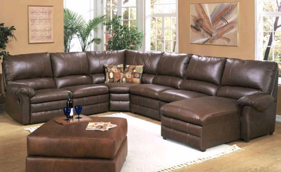 nice leather sectional sleeper sofa with chaise sofa beds design TKPIARD
