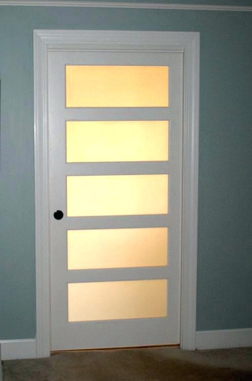 opaque glass doors impressive interior doors with frosted glass panels JUSVXWN