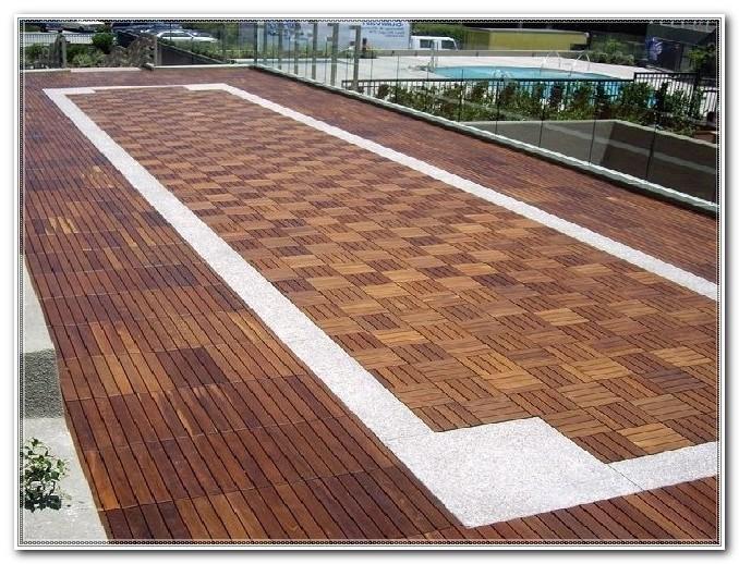 outdoor carpet for decks best outdoor carpet for deck decks home decorating JLFZQHW