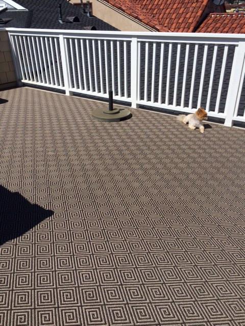 outdoor carpet for decks large outdoor rugs for decks elegant indoor outdoor carpet for roof deck TYVJMRO