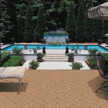 outdoor carpet for decks OMSUWEG