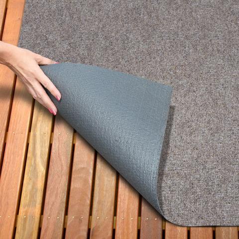 outdoor carpet for decks outdoor carpet brown outdoor carpet brown JJERXSB