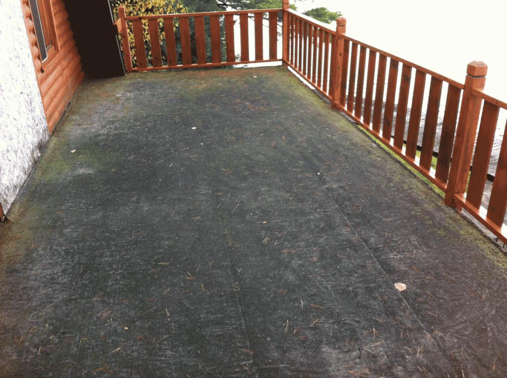 outdoor carpet for decks outdoor carpet for deck designs ideas and decors SGIDLRK