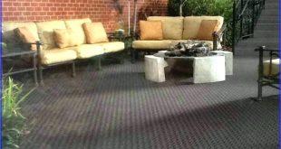 outdoor carpet for decks outdoor deck carpet a2125 outdoor deck carpet outdoor carpet tiles for XNLDXXS