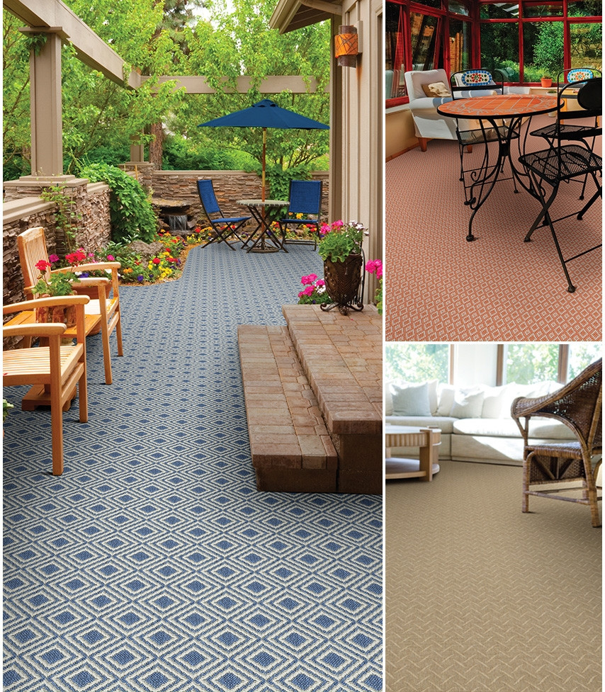outdoor carpet for decks porch rugs images awesome indoor outdoor carpet for porch STPITMJ