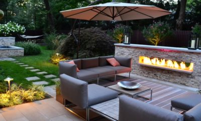outdoor design ideas for small outdoor space 5 tips for creating fantastic outdoor space design ideas PQNUCTU
