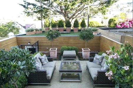 outdoor design ideas for small outdoor space best small outdoor PHQCDKG