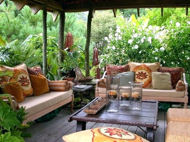 outdoor design ideas for small outdoor space more outdoor living BTTOVKY