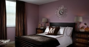 paint colors for bedroom with dark furniture colors for bedrooms with dark furniture paint colours best what YHCLZDJ