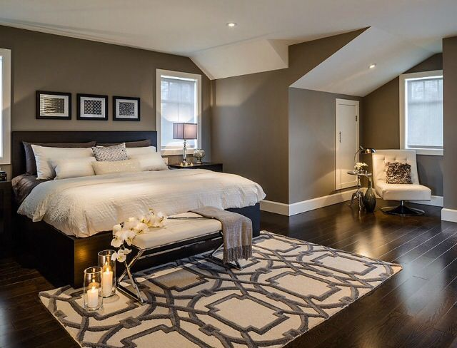 paint colors for bedroom with dark furniture feng shui colors, interior decorating ideas to attract good luck MBWEXMU