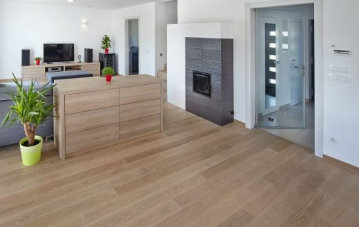 painting kitchen parquet flooring GCONLFG