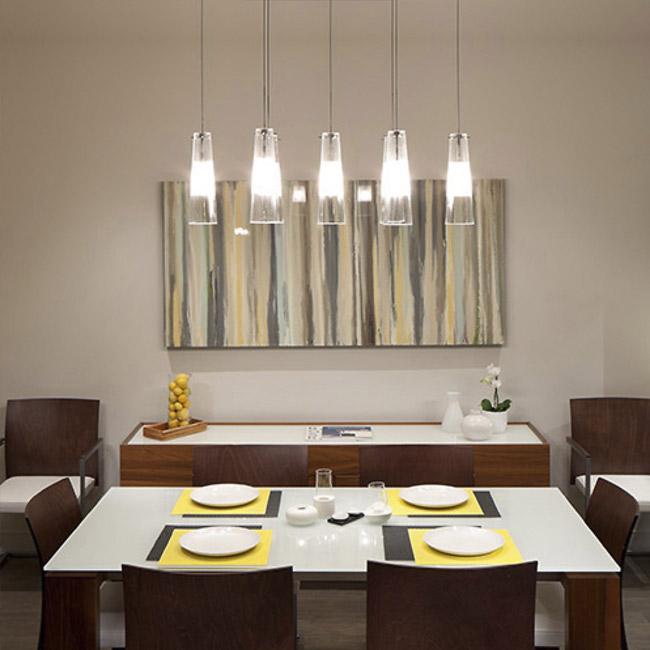 pendant lighting over dining room table dining room pendant lighting ideas · https://www.lumens.com/bonn-pendant-by-  ... JNDZJYS