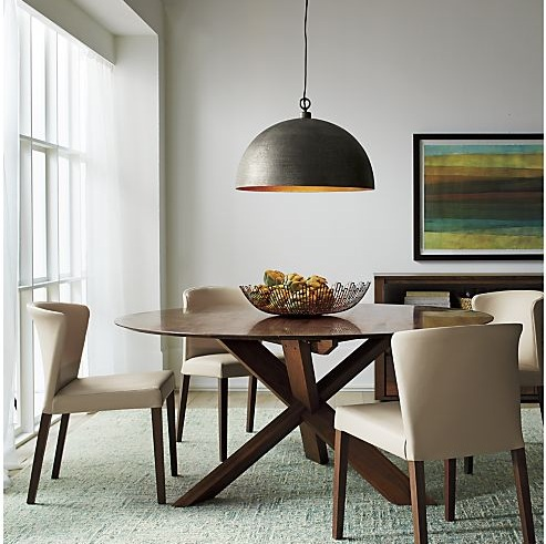 pendant lighting over dining room table dining table pendant light thecubicleviews MECDKYK