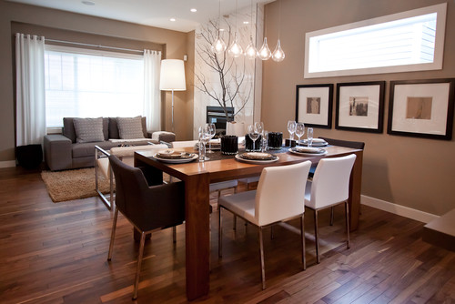 pendant lighting over dining room table lighting over dining room table home designs pendant light modern YIRSYTU
