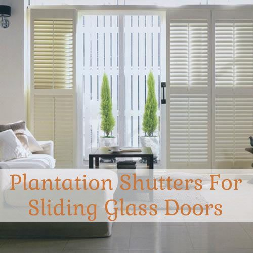 plantation shutters for sliding glass doors glass-door-shutters BLLPUSV