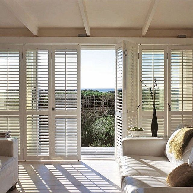 plantation shutters for sliding glass doors lowes VDPSHNG