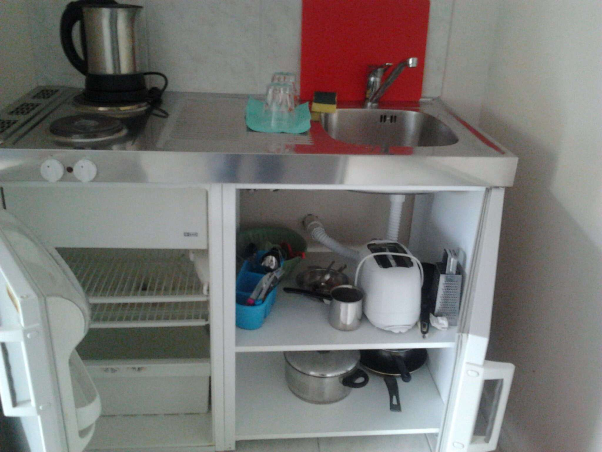 portable kitchen cabinets for small apartments ... image of portable kitchen cabinets for small ... TSHYNBE