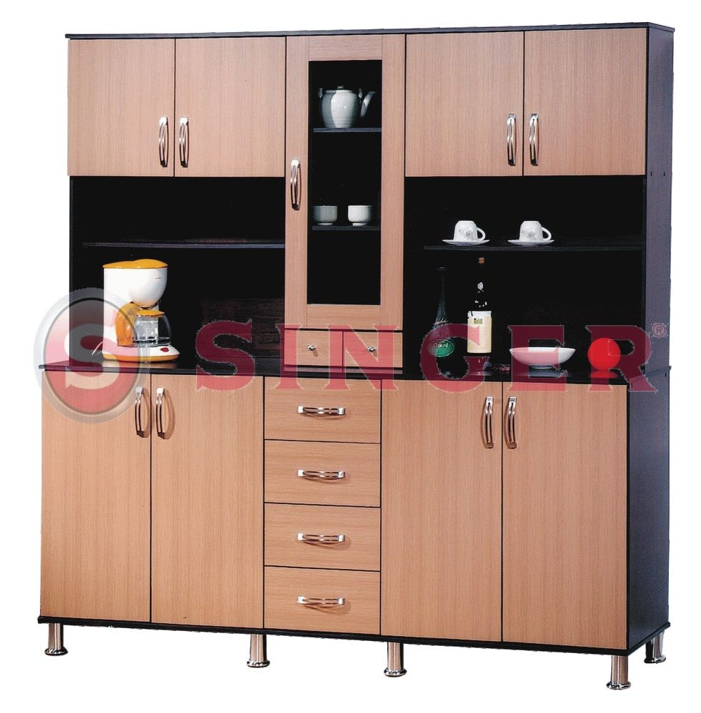portable kitchen cabinets for small apartments - interior paint color ENBHMWM