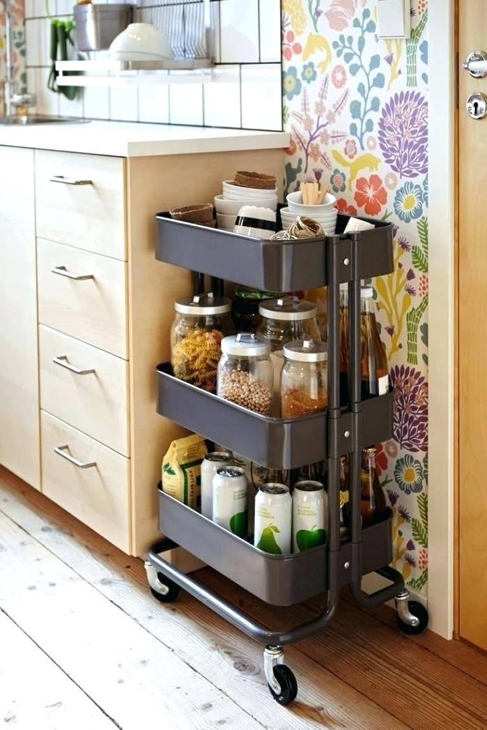 portable kitchen cabinets for small apartments portable kitchen cabinets elegant for small apartments corner cabinet RQVXCZF