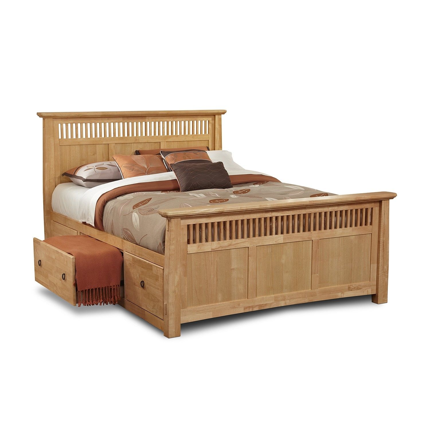 queen size bed frame with drawers underneath not a buying site queen size bed frame with storage SGHSDGJ