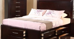 queen size bed frame with drawers underneath queen size bed frame with storage underneath HGDXMOI