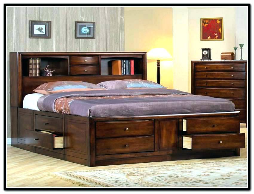 queen size bed frame with drawers underneath queen size bed frame with storage underneath. queen bed with FMMIRFV