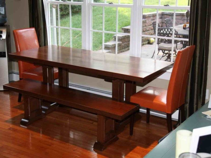rectangular dining tables for small spaces dining tables, small rectangular dining table narrow rectangular dining BRMHOJA