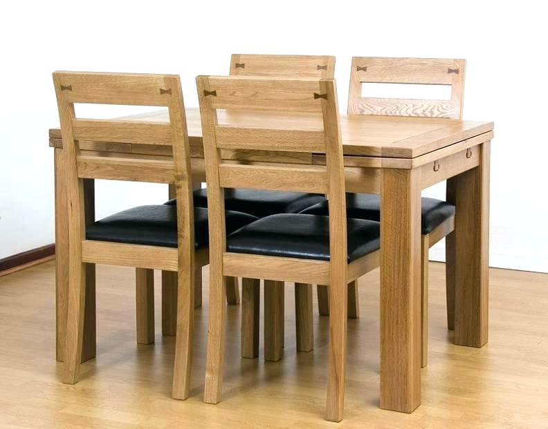 rectangular dining tables for small spaces dining tables small space small dining sets for small space SJIHBFJ