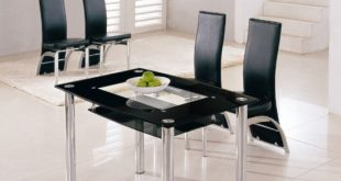rectangular dining tables for small spaces small spaces dining room table chairs there is always a JRUPSWT