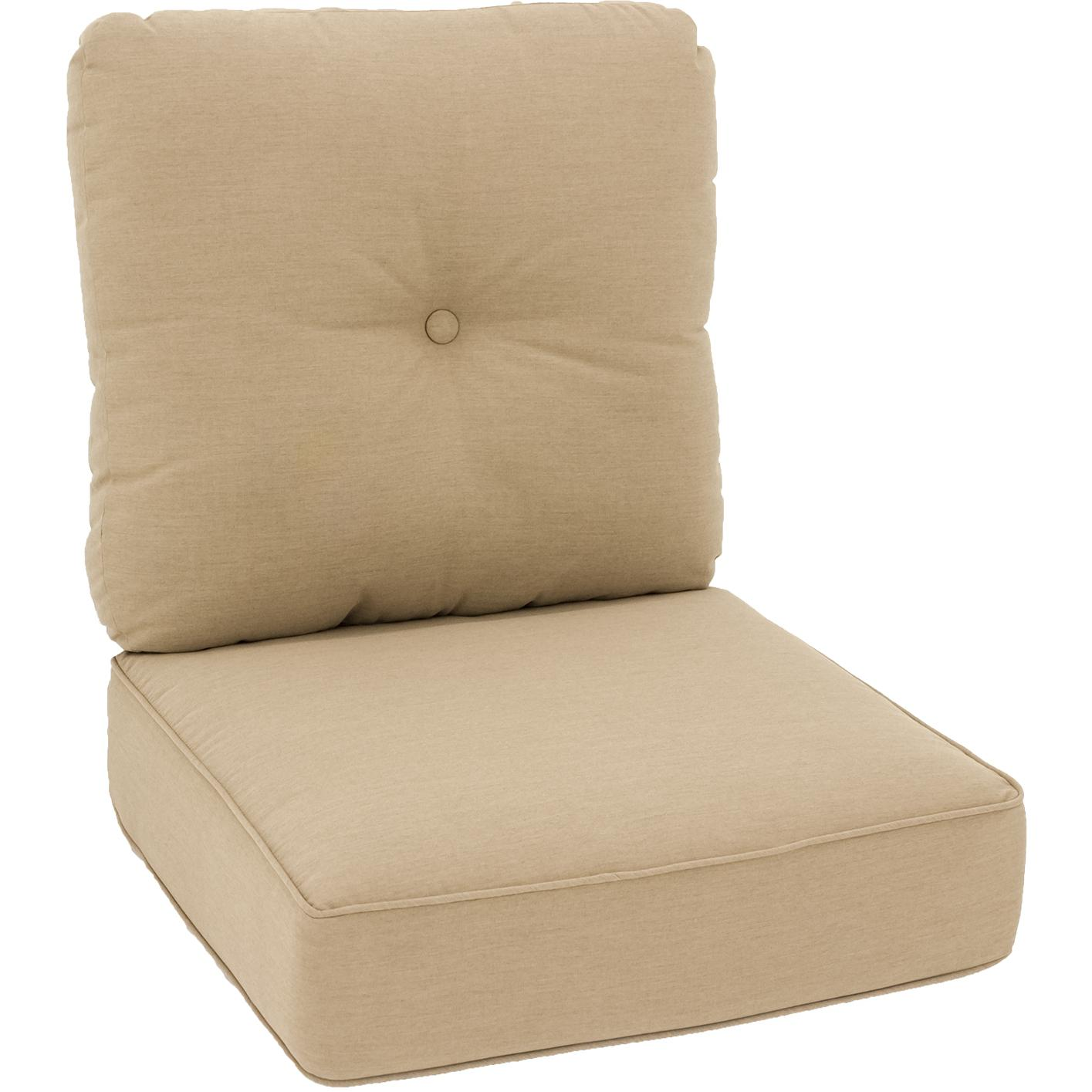 replacement cushions for outdoor furniture beige outdoor replacement cushions OGUKFCZ