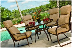 replacement cushions for outdoor furniture home depot patio furniture sunbrella replacement cushions FITYTUE