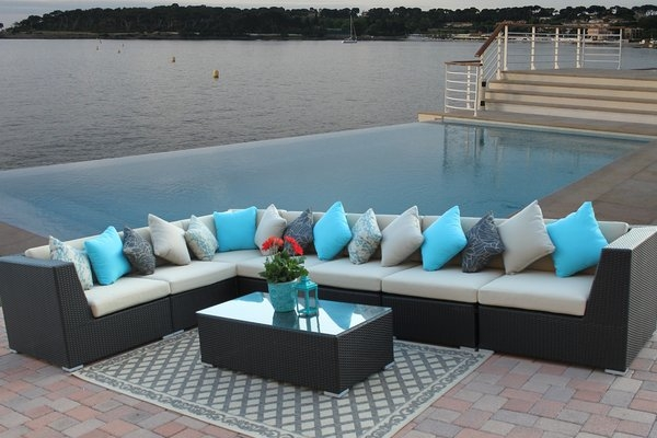 replacement cushions for outdoor furniture replacement cushions patio furniture home design cushions for outdoor WAIUZFF