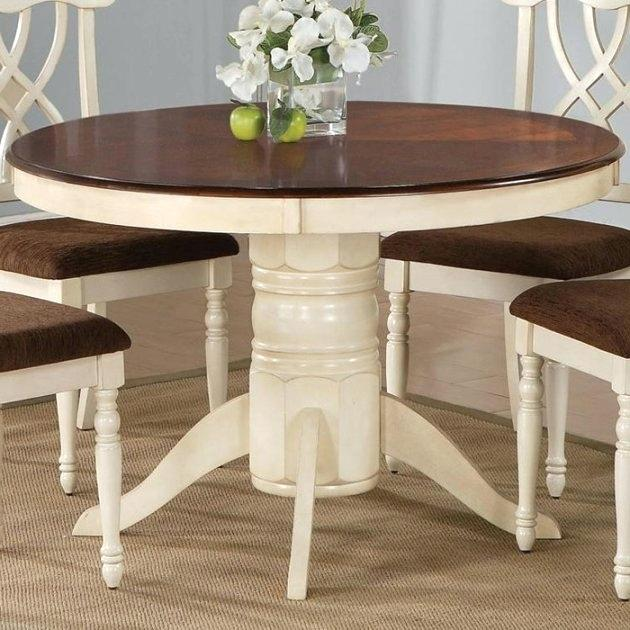 round dining table set with leaf extension dining room tables with extension leaves for goodly round dining FPYGJAO