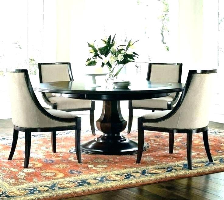 round dining table set with leaf extension round dining table set with leaf round dining table set GQMOQDJ