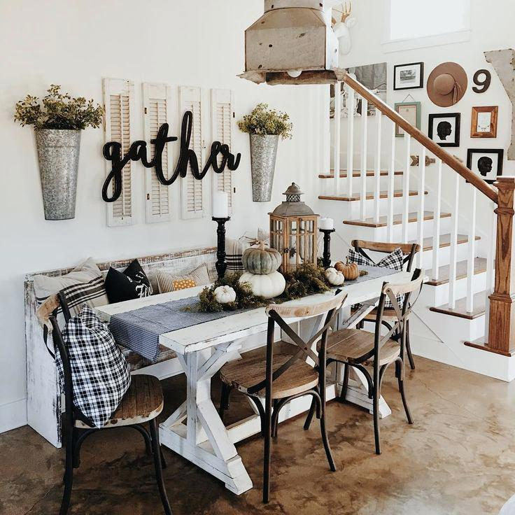rustic centerpieces for dining room tables dining room table centerpieces pinterest elegant rustic dining table decor YEMYBDA