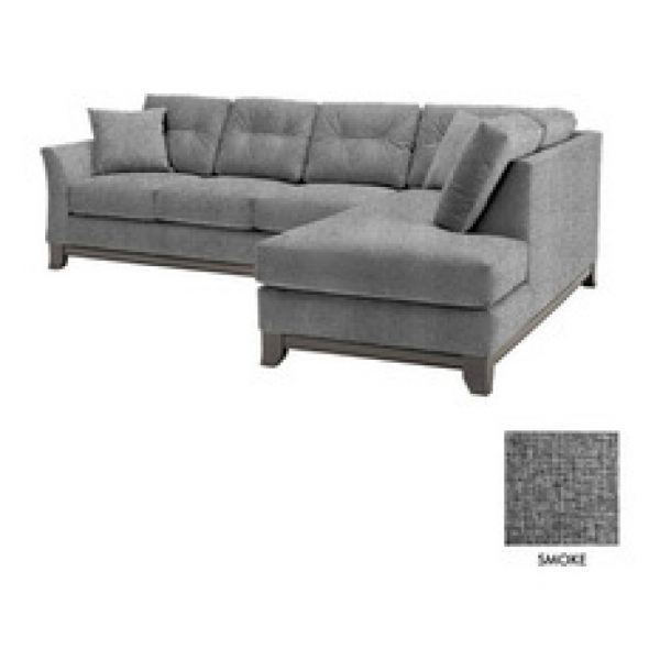 sectional sofa design: apartment size sectional sofa with chaise inside apartment YCOGRGE