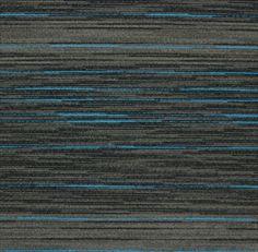 shaw carpet squares nylon ds 20ew24 - shaw carpet tile - shaw - carpet tile WAALFVD