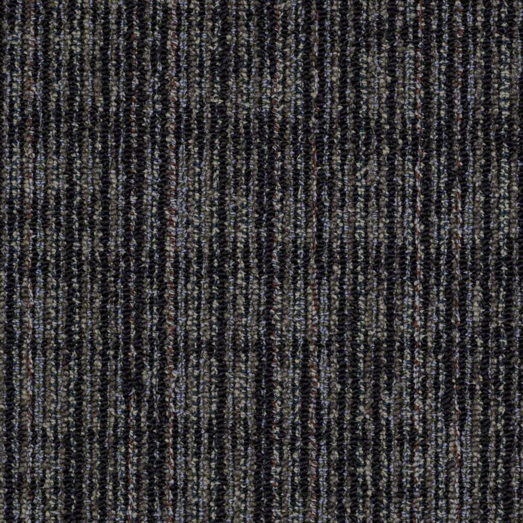 shaw carpet squares shaw_mesh_weave_midnight PDFAFRR