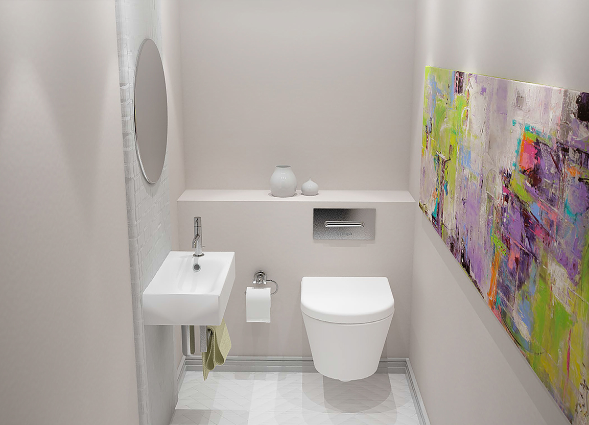 simple bathroom designs for small spaces bathroom neat and clean simple bathroom designs for small space YCBTKDO