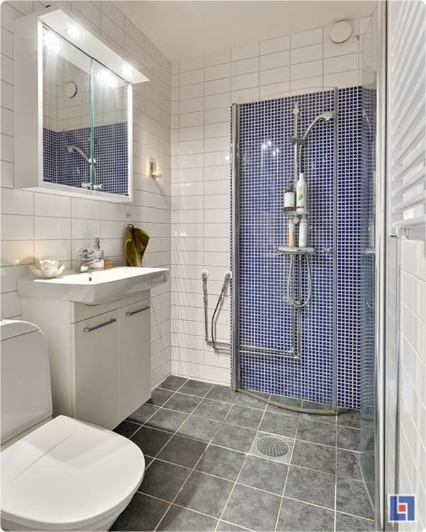 simple bathroom designs for small spaces simple small bathroom design HCFZYER