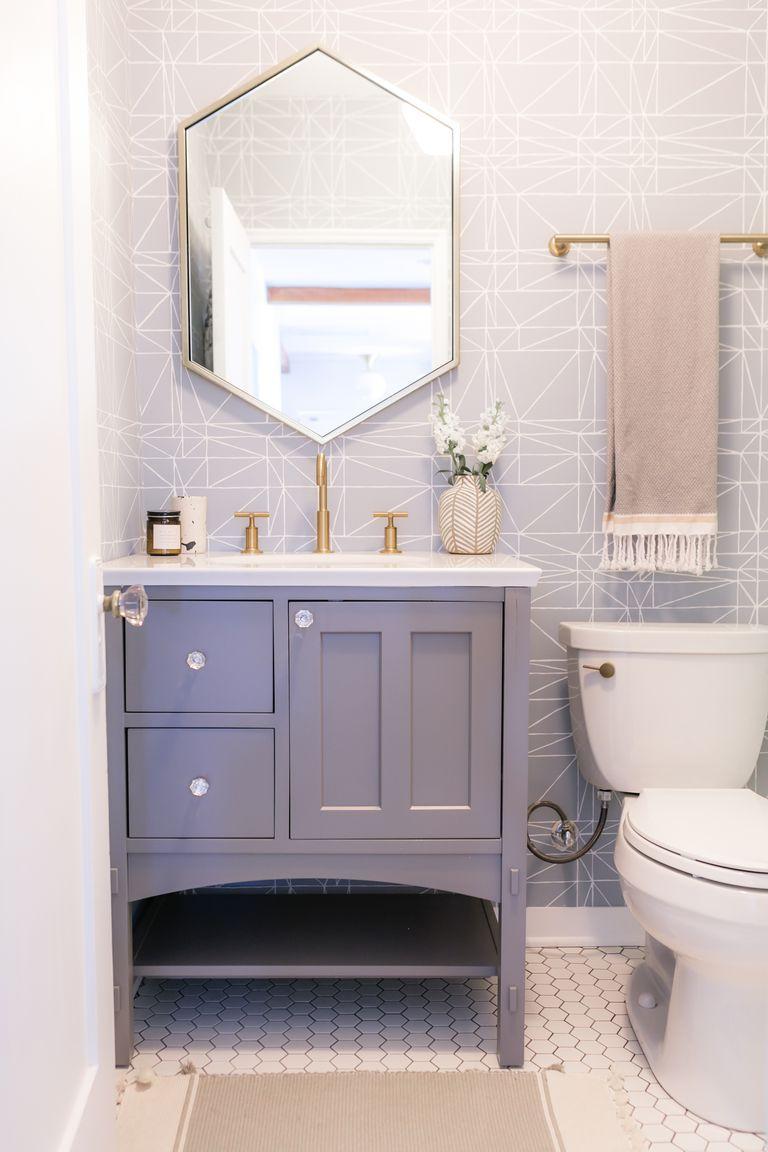 simple bathroom designs for small spaces small bathroom ideas UOQQQCO