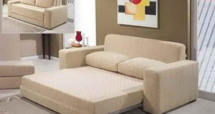 sleeper sectional sofa for small spaces fabulous small sleeper sofa sectional sleeper sectional sofa for small OWODSST
