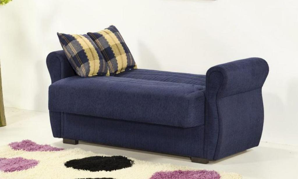 sleeper sectional sofa for small spaces JELPUJK